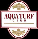 Aqua Turf Club